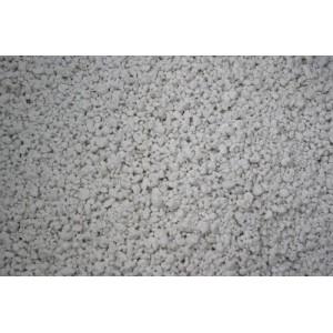 Perlite 2-5mm 3ltr / 5ltr /10ltr-Semi-Hydro-Hydroponic products-0.00