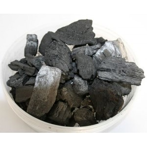 British Charcoal 20-50mm (1Ltr-2Ltr-5Ltr)-Orchid Potting Media-0.00
