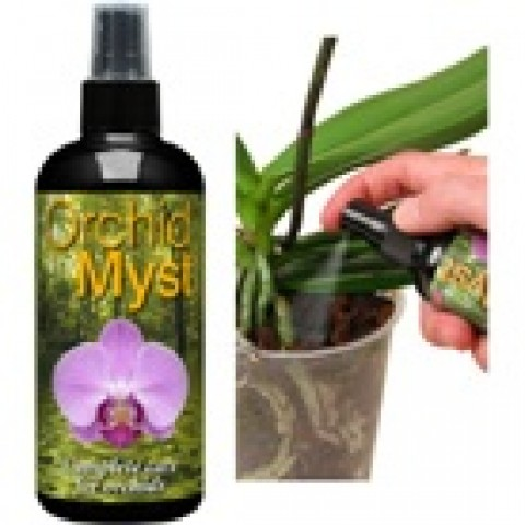 Orchid Myst 750ml(NEW SIZE)