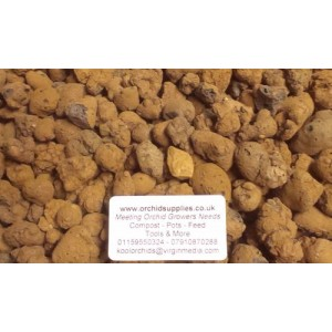 Hydroponic Clay Pebbles 8 to 16mm-5L-10L-20L-Semi-Hydro-Hydroponic products-0.00