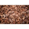 Medium Grade Orchid Bark(12-20mm)