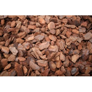 Medium Grade Orchid Bark(12-20mm)5Ltr-10Ltr-20Ltr-40Ltr-Orchid Potting Media-0.00