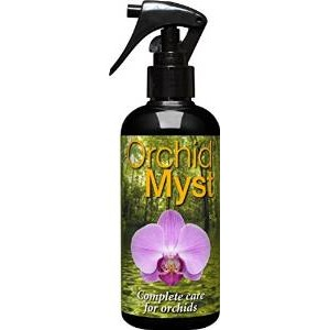 Orchid Myst 300ml-Pest & Disease Control-4.99